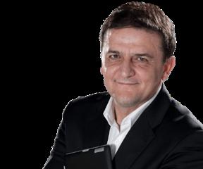 Juanfrancisco Delgado - El Smart Agrifood, uno de los sectores emergentes en el ecosistema de las startups a nivel mundial.
